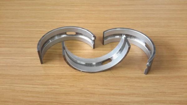 ACL Main Bearing Shell Mitsubishi 4G63/T/4G64 '97 > Std