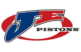 JE Piston