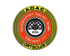 ADAC Ortsclub