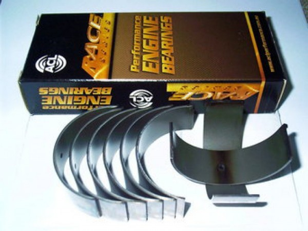 ACL Pleuellager BMW S14B20/S14B23/S14B25 Std