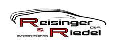 Reisinger & Riedel